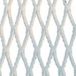 standard white mesh