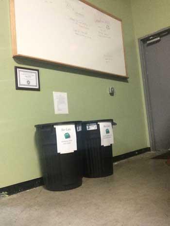 re-lax bins
