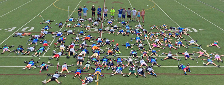 youth-lacrosse-camp