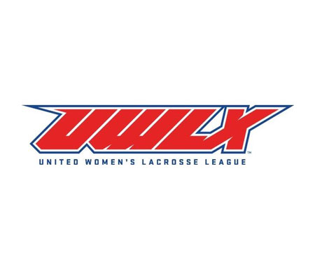 United Womens Lacross logo