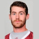 HGR Coach Grant Whiteway III