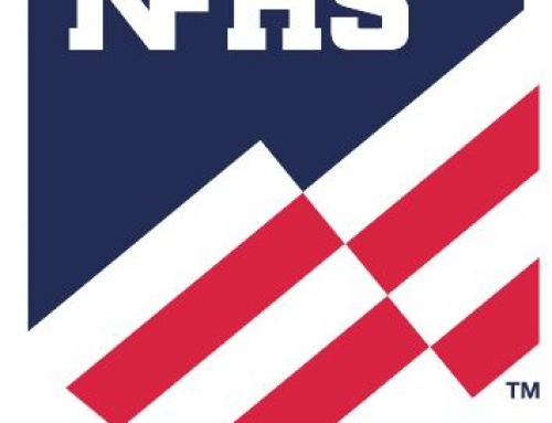 Picking Up the Pace–NFHS Rule Changes for High School Boys