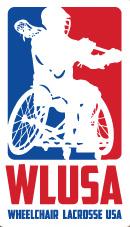 WLUSA Logo