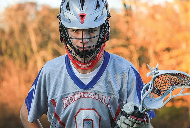 https://www.uslaxmagazine.com/fuel/us-lacrosse/born-with-cerebral-palsy-he-found-his-identity-on-the-lacrosse-field