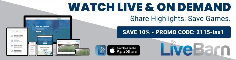 LiveBarn.com