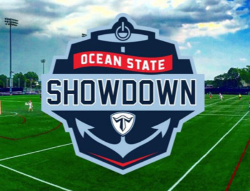 Ocean State Showdown Lodging 2021